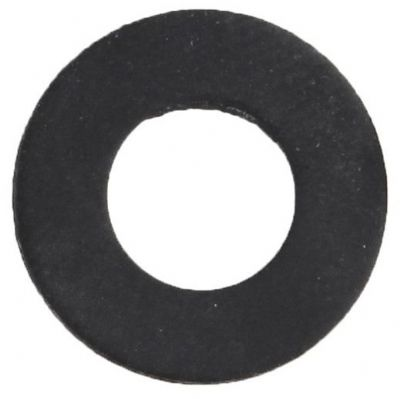 Rubber Shower Hose Washers - PACK OF 20 - 72000155